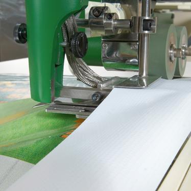 Induktas maskiner för tryckeribranschen