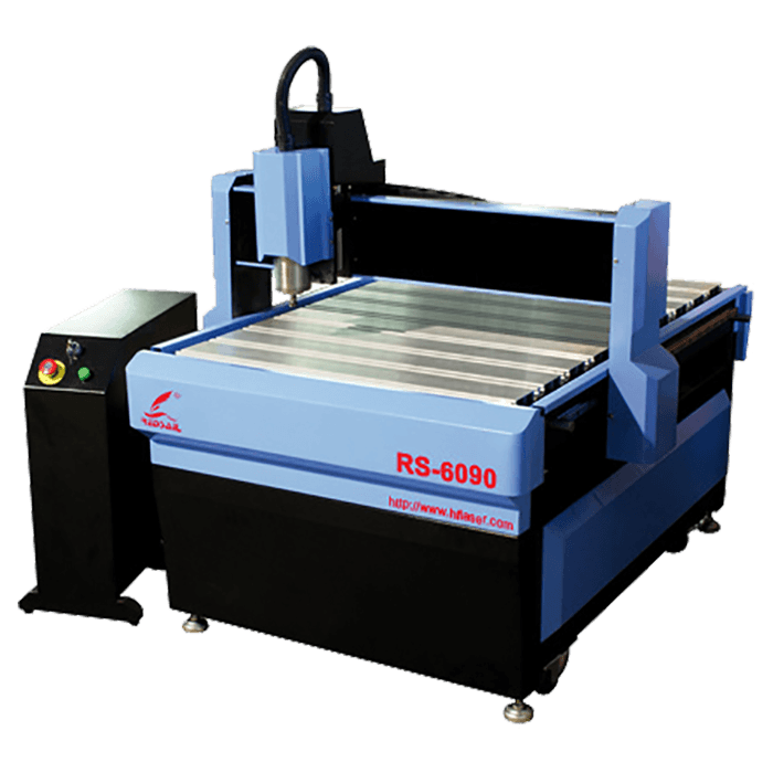 Redsail CNC 6090