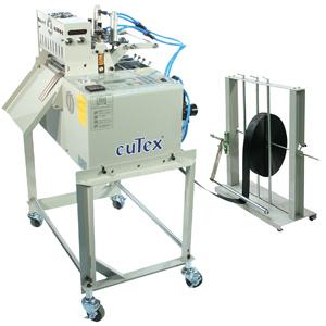Cutex-tbc50lhp